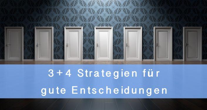 7-Strategien-gute-Entscheidungen