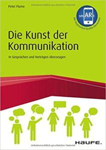 Die-Kunst-der-Kommunikation-Haufe-Fachbuch