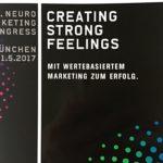 Neuromarketing-Kongress-2017