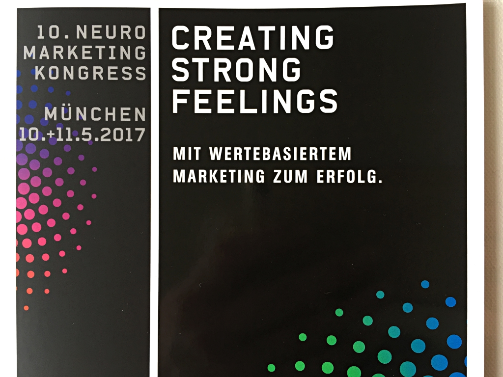 Neuromarketing-Kongress-2017