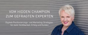 Martina Fuchs-Experten-und-Marketing