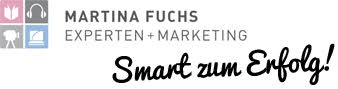 Martina Fuchs | Experten+Marketing