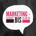 Haltbarkeit Marketing - Martina Fuchs