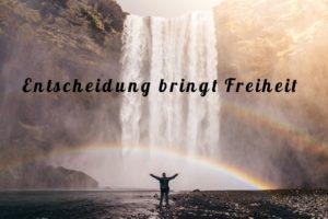 Entscheidung-bringt-Freiheit-Martina-Fuchs