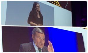 Neuromarketing Kongress 2017-Sina-Trinkwalder-Wolfgang-Grupp