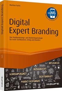 Martina-Fuchs-Buch-Digital-Expert-Branding