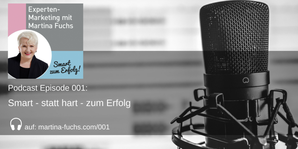 Martina-Fuchs-Podcast-Experten-Marketing