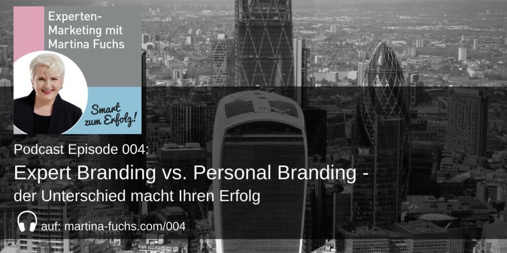 Martina-Fuchs-Expert-Branding