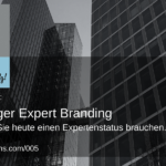 Martina-Fuchs-Game-Changer-Expert-Branding