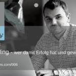 ExpertBranding-Martina-Fuchs-Personal-Branding