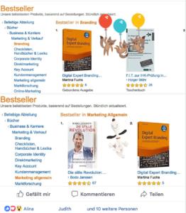 Bestseller-MF-Digital-Expert-Branding