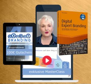 Martina-Fuchs-Buch-Digital-Expert-Branding-Buch-Paket-1