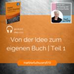 Martina-Fuchs-Podcast-Expertenmarketing-Schreib-Dein-Buch