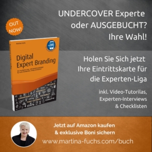 Martina-Fuchs-Digital-Expert-Branding-Buch