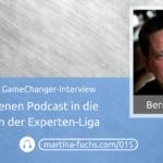 Interview Bernd Geropp-Martina-Fuchs