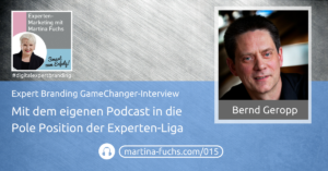 Interview Bernd Geropp-Martina-Fuchs