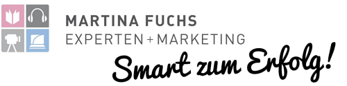 Martina-Fuchs