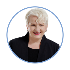Martina-Fuchs-Experten-Marketing-Experten-Positionierung