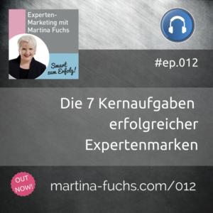 7-Kernaufgaben-Expertenmarke-Martina-Fuchs