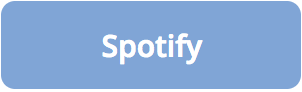 Spotify-Martina-Fuchs-Podcast-Experten-Marketing