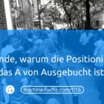 Positionierung-Experten-Positionierung-Ausgebucht-Martina-Fuchs