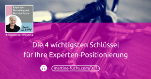 4-Schluessel-Positionierung-Martina-Fuchs-Podcast