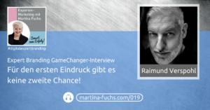 Raimund-Verspohl-Martina-Fuchs-Fotografie-Expert-Branding-Personal-Branding