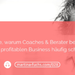 Coaching-Business-Martina-Fuchs-Expert-Branding