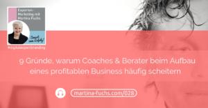 Coaching-Business-Martina-Fuchs-Expert-Branding