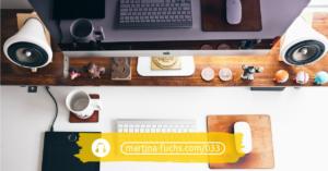 Experten-Webseite-Webdesign-Webgestaltung-Martina-Fuchs-Kundengewinnung