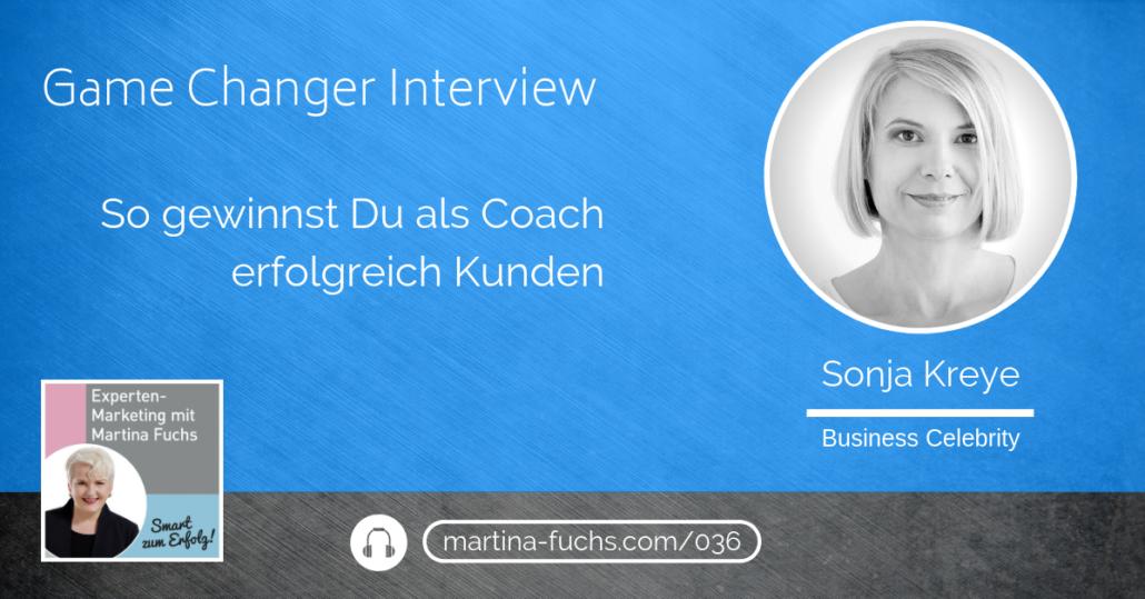 Kundengewinnung-Sonja-Kreye-Martina-Fuchs-Coaching-Business-Business-Aufbau