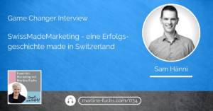 Sam-Hänni-Martina-Fuchs-Digital-Expert-branding-Digitales-Marketing-SEO-SEO-Cockpit