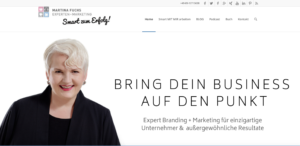 Martina-Fuchs-Experten-Marketing-Positionierung