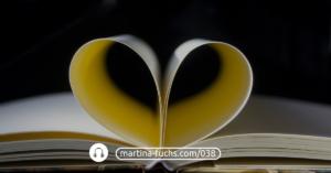 Bestseller-Autoren-Coaching-Fachbuch-schreiben-Buch-schreiben-Martina-Fuchs