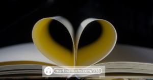 Bestseller-Autoren-Coaching-Martina-Fuchs
