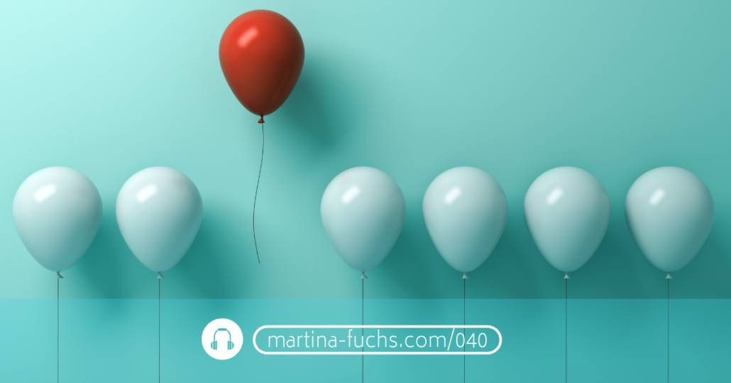 Einzigartig-unique-Unique-Selling-Proposition-USP-Martina Fuchs