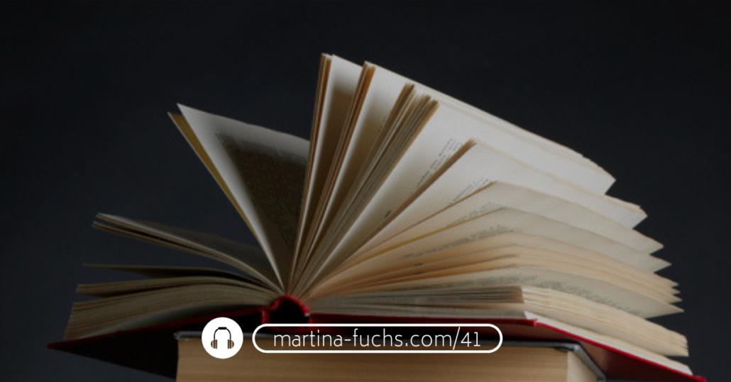 Selfpublishing-Buchverlag-Buch-schreiben-Fachbuch-publizieren-Martina-Fuchs