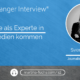 Svenja-Lassen-Cosmopolitan-Journalistin-Pressearbeit-Martina-Fuchs