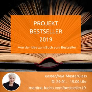 Selfpublishing-Buchverlag-Buch-schreiben-Bestseller-Martina-Fuchs