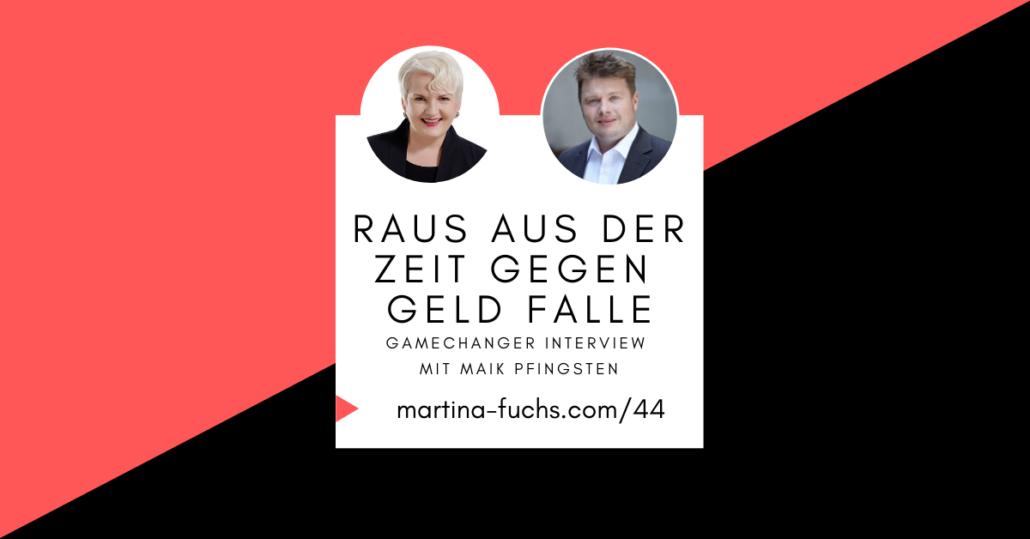 Productized-Service-Zeit-gegen-Geld-Falle-Maik-Pfingsten-Martina-Fuchs