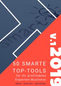 Expertenmarketing-Toolbook-Martina-Fuchs