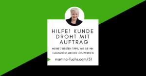 Kunden-gewinnen-Akquise-vertrieb-Martina-Fuchs