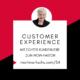Customer Experience-Customer-Experience-Management-Kundengewinnung-Martina-Fuchs-Expertbranding