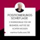 Positionierung-Experten-Positionierung-Martina-Fuchs