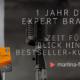 Digital-Expert-Branding-Martina-Fuchs-Bestseller-Erfolg-Amazonbestseller-Personalbranding-Expertbranding