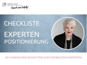 Martina-Fuchs-Expertbranding-Expertenpositionierung