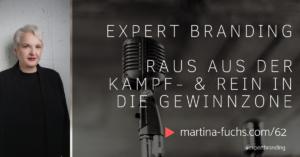 Martina-Fuchs-Gewinnzone-Marktsegment-Kunden-gewinnen-Kundengewinnung