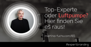 Martina-Fuchs-Top-Experte-Top100-Top-Consultant-Deutscher-Mittelstands-Summit-Linda-Zervakis