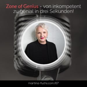 Zone of Genius-Martina-Fuchs-Expert-Branding