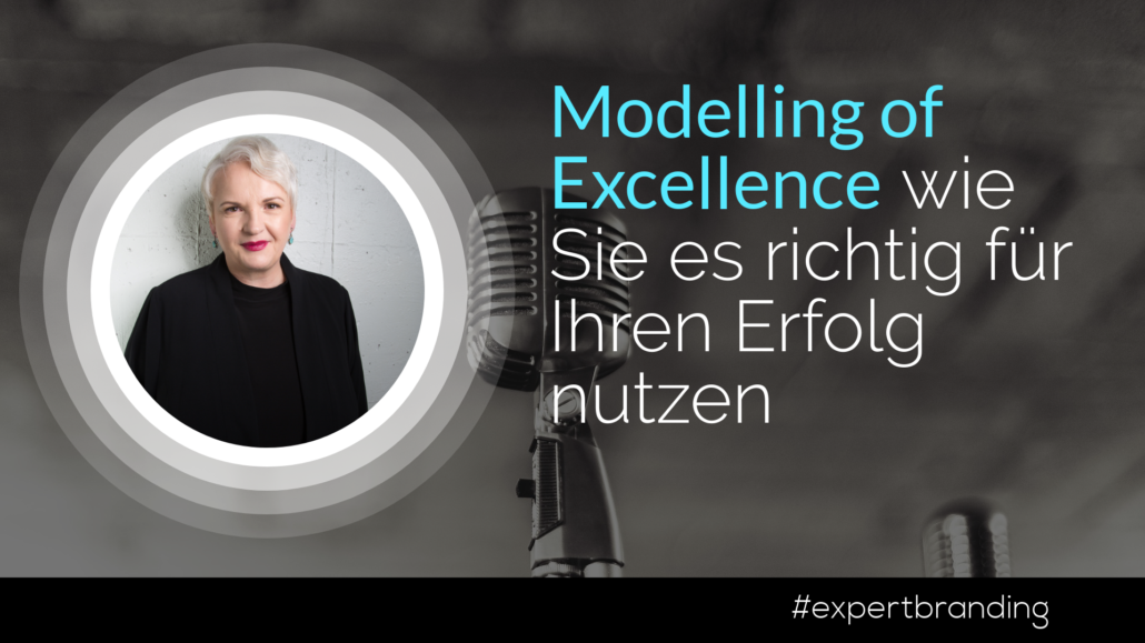 Modelling of Excellence-Martina Fuchs-Martina-Fuchs-Expertbranding-Personalbranding